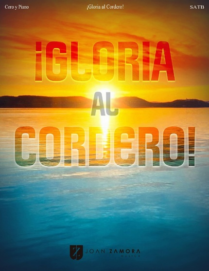 GloriaAlCordero-001