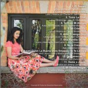 lista-de-canciones-el-tesoro-cd