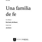 una-familia-de-fe-001